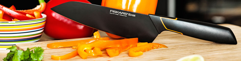 Edge Knives wide header image